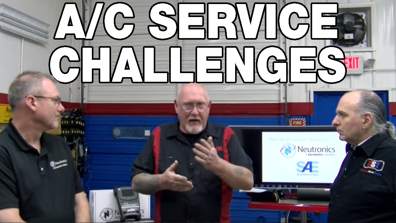 AC-Services-Challenges-Today-and-Tomorrow